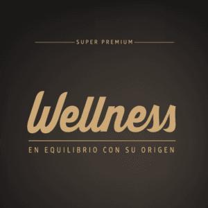 Wellness (perros)