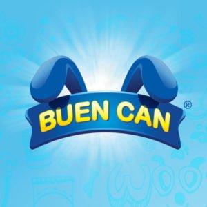 Buen Can (perros)