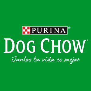 Dog Chow (perros)