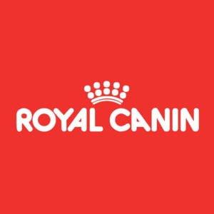 Royal Canin (perros)